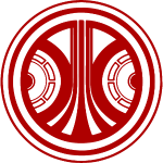 SC_Logo_Template_Round_Red.png
