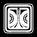Starcadian Logo White