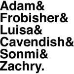 ED896