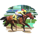 ThoroughbredAction_8