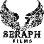 Seraph Logo Square - Black.png