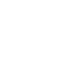 all work and no play tshirt final white.png