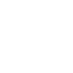 2A white font