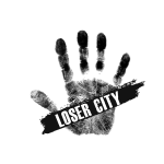 Loser City Logo5transparent.png