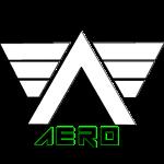 Aero Belgium.png