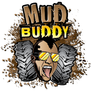 Mud Buddy