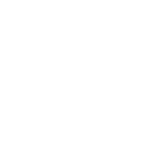 Normal People Scare Me.png