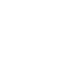 Keep Calm And Film On.png