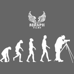 evolve png