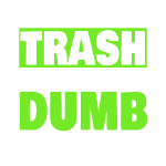 weed is trash.png