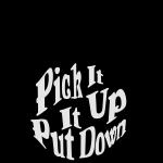 pick it up put it down workout inspiration