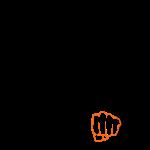 """""""690 ADV On"""" Logo 2c"""