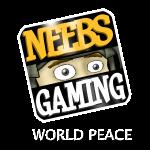 *NG_WorldPeace.png