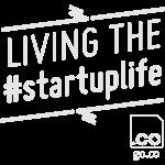 CO-Living-Startuplife-3