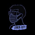 LoserCityMaskTeetransparent.png