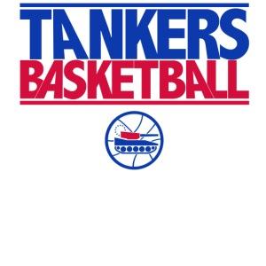 tankers #4