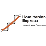 hamiltonian-express-tshirt.png