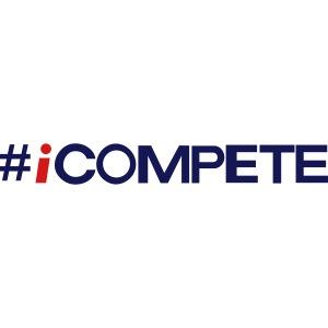 icompete_logo_final_outli