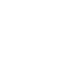 let the gains begin Gym Motivation