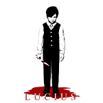 lucius_text_and_knife_nobg.png