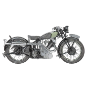 1935 Panther Motorcycle color.png