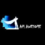 Awesomesuperhero2B.png