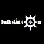 Dru Logo TRSHIRT BLACK2.png