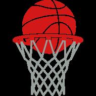Design ~ Maternity Basketball
