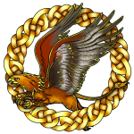 Golden Gryphon