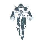 Xerath, Magus Ascendant