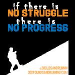 no-struggle-no-progress3.png