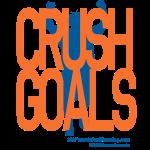 crush-goals-shirt4.png