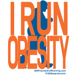 Run-obesity-shirt3.png