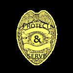 badge2B.png