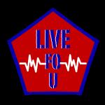 LIVE FO U BLUE .png