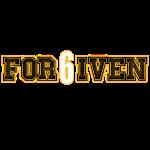 FOR6IVEN_Logo