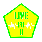 LIVE FO U LIME GREEN .png
