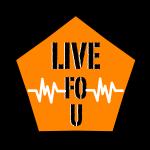 LIVE FO U  ORANGE .png