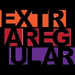 extra-regular-logo-2.png
