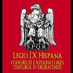 LEGIO-IX-LOGO-VII-red_bg_mug.jpg