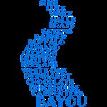 BayouCity