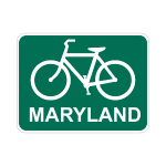 bike_maryland.png