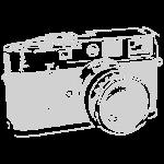 Rangefinder - Grey