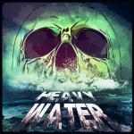 heavy water shirt version2.jpg