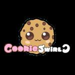 cookieshirtlogo.png