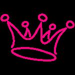 crown_red_g1_1c