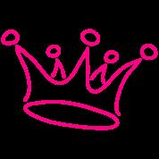 crown king princess g1_1c