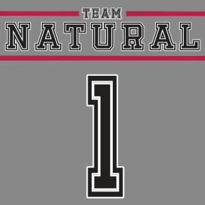 Team Natural 1