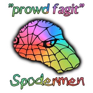 Prowd Fagit