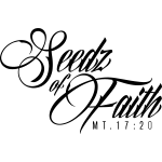 SOF-14